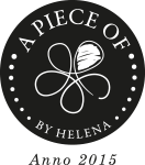 A Piece Of